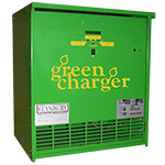 green-charger-med