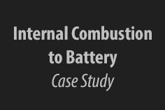 ic-battery